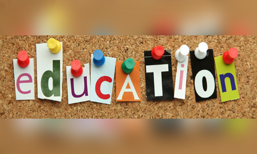Master Of Education In Curriculum And Instruction California